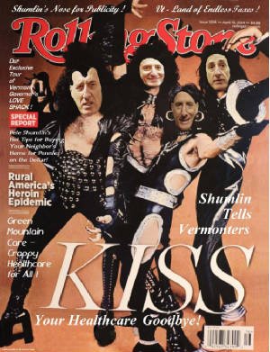RollingStoneCoverCOMPRESSED.jpg